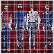Talking Heads, More Songs About Buildings & Food [DualDisc] (CD)