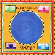 Talking Heads, Speaking In Tongues [180 Gram Vinyl] (LP)