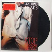 Talking Heads, Stop Making Sense [Limited Edition] (LP)