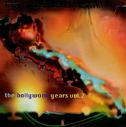 Tangerine Dream, The Hollywood Years Vol. 2 (CD)