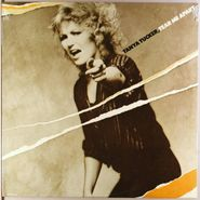 Tanya Tucker, Tear Me Apart (LP)