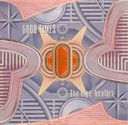 The Tape-Beatles, Good Times (CD)