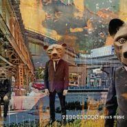 Teddybears, Devil's Music (CD)