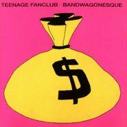 Teenage Fanclub, Bandwagonesque (CD)