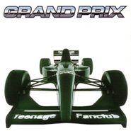 Teenage Fanclub, Grand Prix (CD)