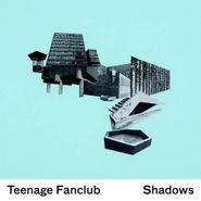 Teenage Fanclub, Shadows (CD)