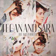 Tegan And Sara, Heartthrob (LP)