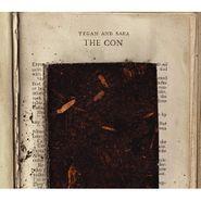 Tegan And Sara, The Con (CD)