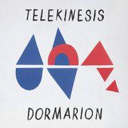 Telekinesis, Dormarion (CD)