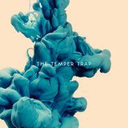 The Temper Trap, The Temper Trap (CD)
