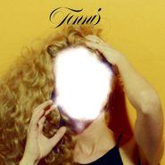 Tennis, Ritual In Repeat (LP)