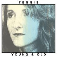 Tennis, Young & Old (LP)