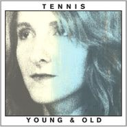 Tennis, Young & Old (CD)