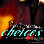 The Terence Blanchard Group, Choices (CD)