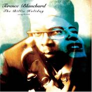 Terence Blanchard, The Billie Holiday Songbook (CD)