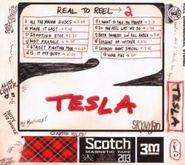 Tesla, Real To Reel 2 (CD)