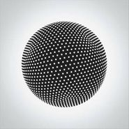 Tesseract, Altered State (CD)