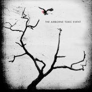 The Airborne Toxic Event, The Airborne Toxic Event (CD)