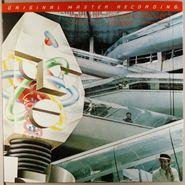 The Alan Parsons Project, I Robot [MFSL] LP