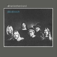 The Allman Brothers Band, Idlewild South (CD)