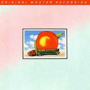 The Allman Brothers Band, Eat A Peach [MFSL] (LP)