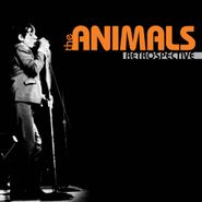 The Animals, Retrospective (CD)