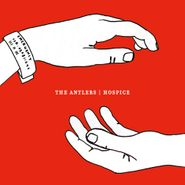 The Antlers, Hospice (CD)