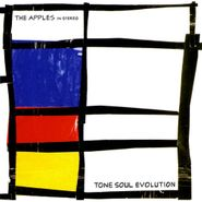 The Apples In Stereo, Tone Soul Evolution (CD)