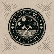 The Avett Brothers, The Carpenter (CD)