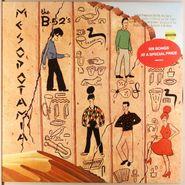 The B-52's, Mesopotamia (LP)