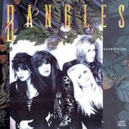 The Bangles, Everything (CD)