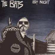 "The Bats, By Night [Record Store Day] (12"")"