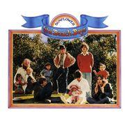 The Beach Boys, Sunflower / Surf's Up (CD)