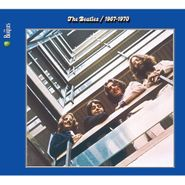 The Beatles, The Beatles: 1967-1970 (CD)
