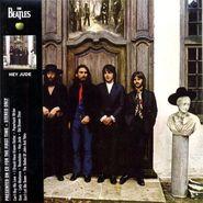 The Beatles, Hey Jude [The U.S. Album] (CD)