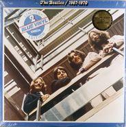 The Beatles, 1967-1970 [Blue Vinyl] (LP)