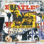 The Beatles, Anthology 2 (CD)