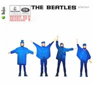 The Beatles, Help! [Remastered] (CD)