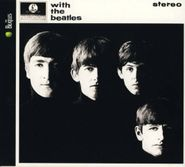 The Beatles, With The Beatles [Remastered] (CD)