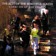 The Beautiful South, Carry On Up The Charts: The Best Of The Beautiful South (CD)