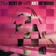 Art Of Noise, The Best Of The Art Of Noise (CD)