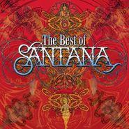 Santana, The Best Of Santana (CD)