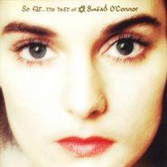 Sinéad O'Connor, So Far...The Best Of Sinead O'Connor (CD)
