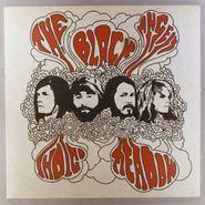 The Black Angels, Indigo Meadow [180 Gram Vinyl] (LP)