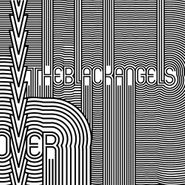 The Black Angels, Passover (LP)