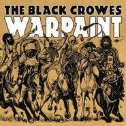 The Black Crowes, Warpaint (CD)