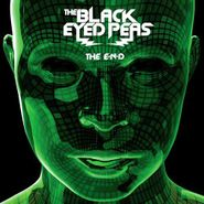 Black Eyed Peas, The E.N.D. (Energy Never Dies) (CD)
