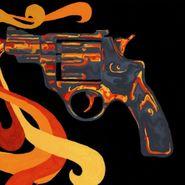 The Black Keys, Chulahoma (LP)