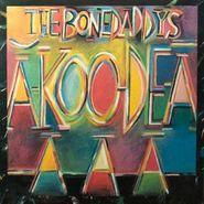 The Bonedaddys, A-Koo-De-A! (CD)