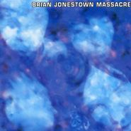 The Brian Jonestown Massacre, Methodrone [UK Issue] (LP)